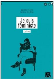 Blog: Je suis féministe