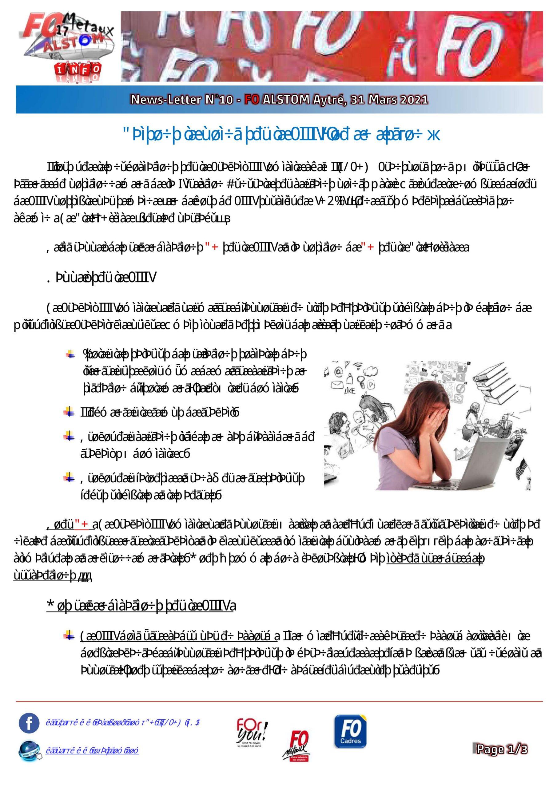 Newletters-FO-ALSTOM-LRH-10-20210331.pdf